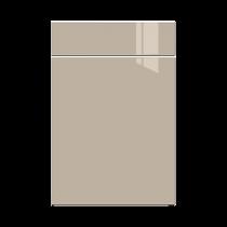 Verdi 2mm