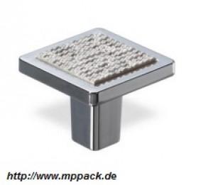 Möbelknopf 826-B