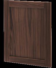 k chenfronten und m belfronten online kaufen ihr experte. Black Bedroom Furniture Sets. Home Design Ideas